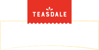 Teasdale Simply Especial